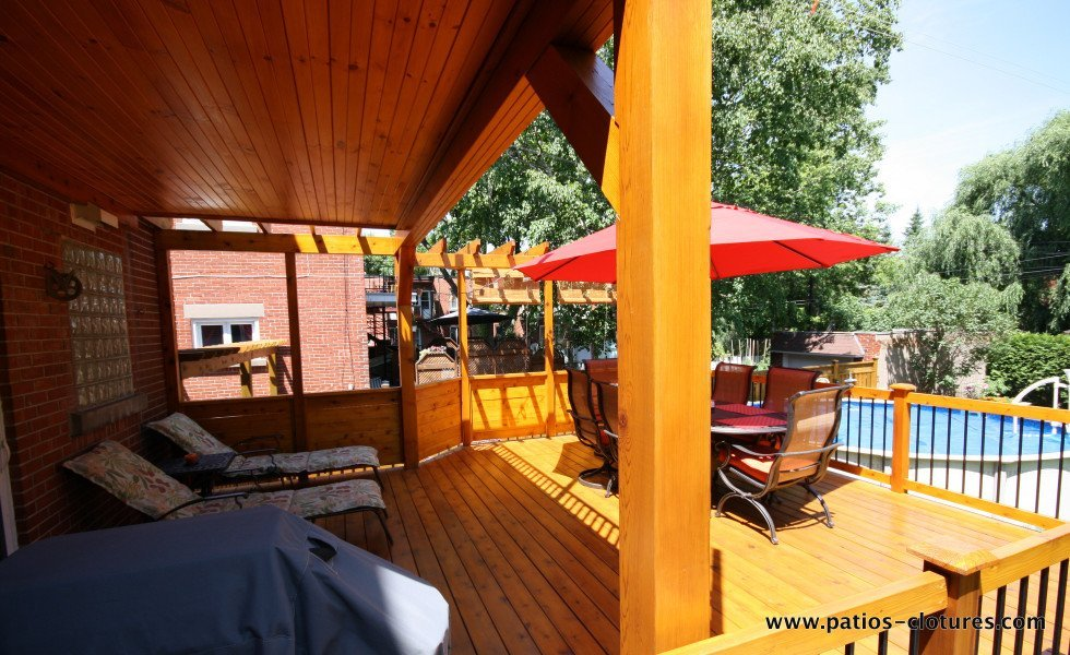 partially covered deck Giroux 4