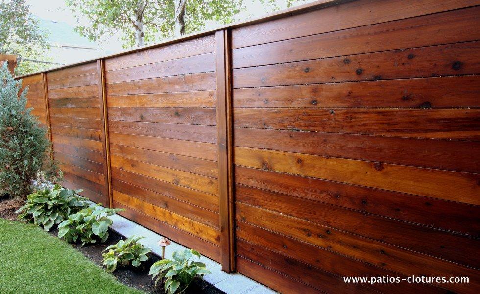 1000 images about cedar fences on pinterest cedar fence. Black Bedroom Furniture Sets. Home Design Ideas