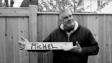 Michel Marien
