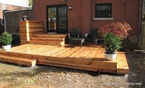 terrasse basse pelletier 3