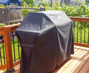 Guide d'achat pour barbecue