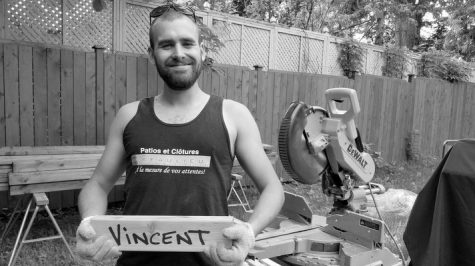 Vincent Herard-Joseph