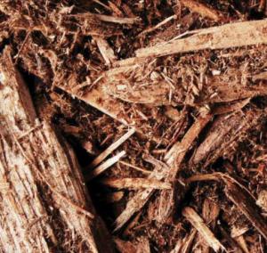 Vos vieux bois de patios et vieilles clôtures deviennent de l'énergie!