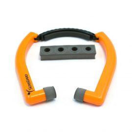 sensgard-zem-hearing-protection-orange_1000x1000