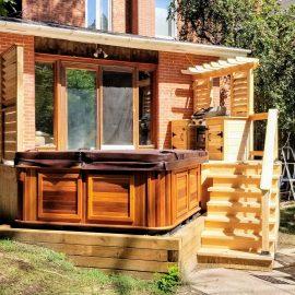 spa – patios-clotures.com
