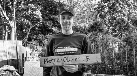 Pierre-Olivier Fleury